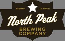 North Peak Releases Stormy Oat IPA