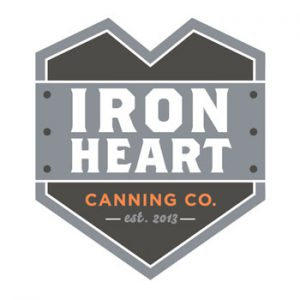 ironheart_logo
