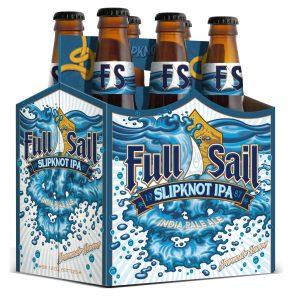 full-sail-slipknot