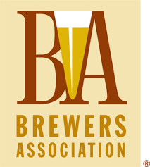 Keynote Speakers Announced for 2017 Craft Brewers Conference & BrewExpo America
