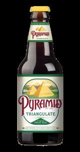 pyramid-triangulate-citrus-pale-ale