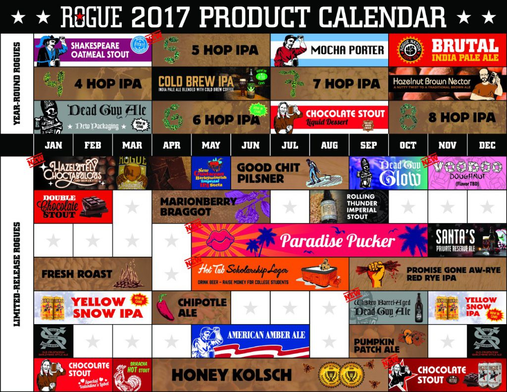 2017-rogue-product-calendar