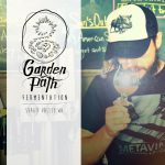 Ron Extract Talks New Brewery Project: Garden Path Fermentation