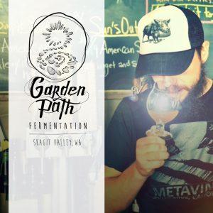 gardenpath970