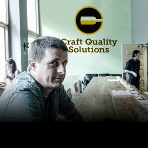 CraftQualitySolutions970