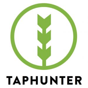 taphunter-logo