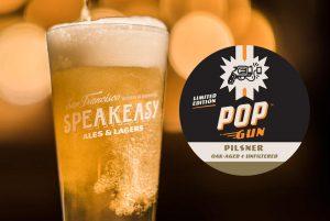 speakeasy ales lagers sf beer week