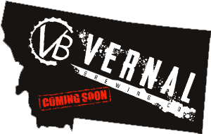 Vernal Brewing Company launches distribution in Montana