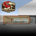 Great Notion Brewing to Open Second Location