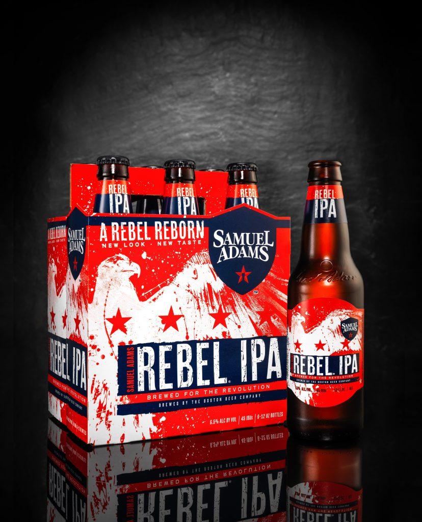 sam-new-rebel-IPA-packaging-2017