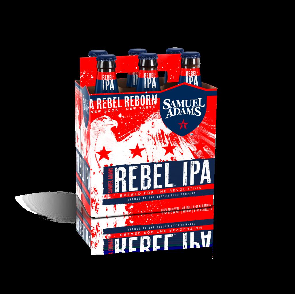 sam-rebel-new-recipe