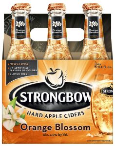 strongbow-orange-blossom