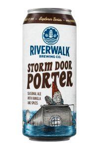Riverwalk-TallBoy-StormDoorPorter