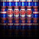 Oskar Blues' Dale's Pale Ale Becomes Nation's Best-Selling Craft Can Six-Pack