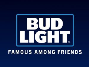 bud-light-famous-friends
