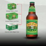 Sierra Nevada Recalls Several Beers Bottled at North Carolina Brewery