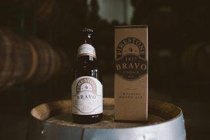 firestone-Bravo_12oz