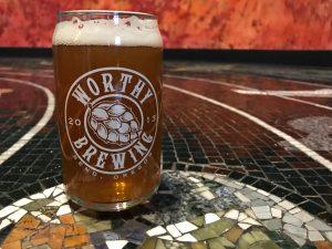 worthy-brewing-stratasphere-IPA
