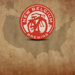 Distribution Roundup: New Belgium Fills Out National Footprint; Jack's Abby Changes Hands in Vermont
