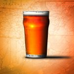 Bevy of Booze Bills on the Docket in Massachusetts
