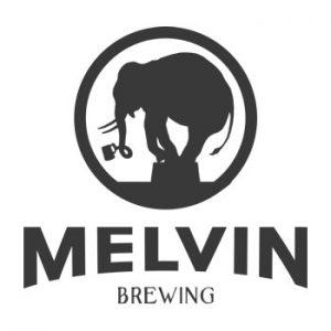 MelvinBrewing_Logo