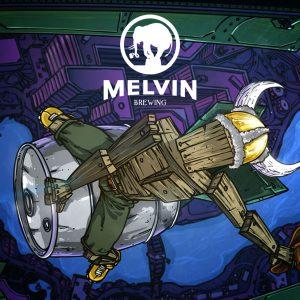 MelvinBrewing_970