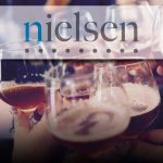 Breaking Down the Latest Nielsen Insights