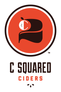 FOR IMMEDIATE RELEASE - C Squared Ciders and Crooked Stave Artisans Distributing - Join Forces