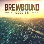 First Look: Brewbound Session Summer 2017 Agenda