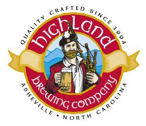 highland_brewing_logo
