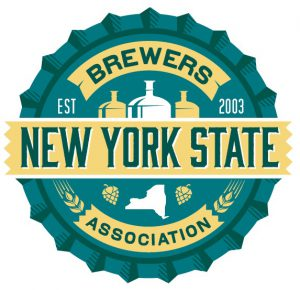 (MEDIA ALERT) New York State Brewers Association Announces Rapid Growth of 326 Craft Breweries Now in Business Across New York State!
