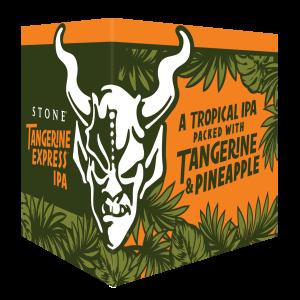 TangerineExpress_22oz_Casebox2