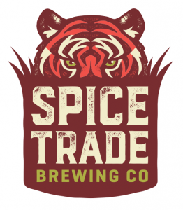 Yak & Yeti Brewpub Rebrands as Spice Trade Brewing Co., Announces Launch Party, Retail Expansion, New Beers To Come