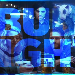 bud light resurrects spuds mackenzie for super bowl ad brewbound com