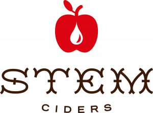 Stem Ciders Expands Operations to Lafayette, New Facility to Open in Late 2017