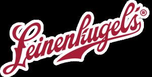 leinenkugel-logo_0