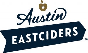 Austin Eastciders