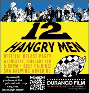 12-hangry-men 2