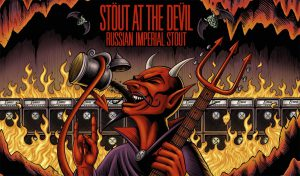 Stout_At_The_Devil_Russian_Imperial_Stout