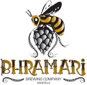 Bhramari Brewing Company Announces Stave'elution Series