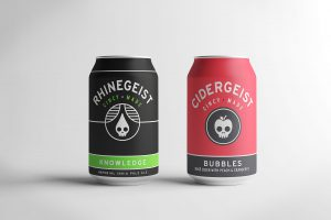 rhinegeist-knowledge-bubbles
