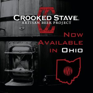 crooked stave ohio