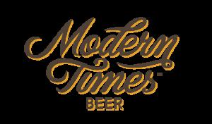 moder times beer