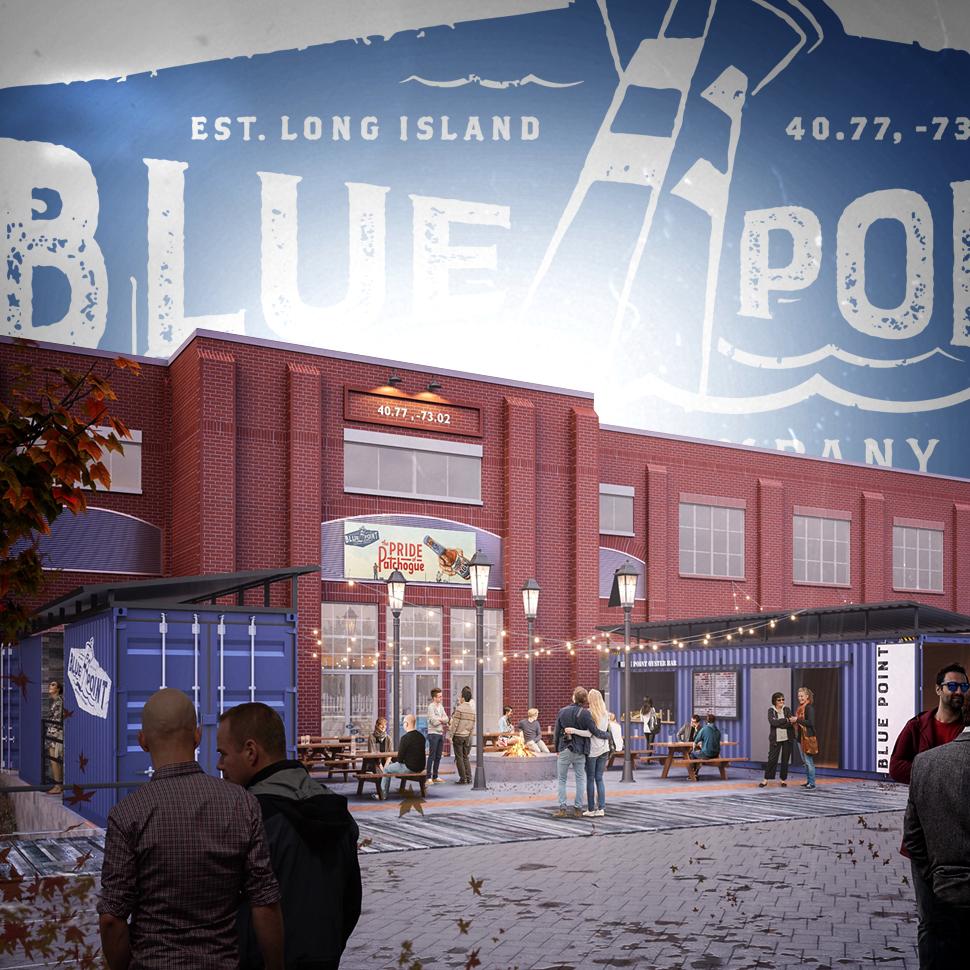 BluePoint_970