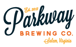 Parkway Brewing Co. signs NC distribution deal with Mutual Distributing