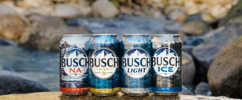 busch-new-packaging