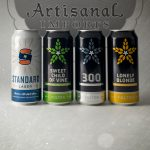 Fulton Beer Inks Sales Partnership with Artisanal Imports, Increases Capacity