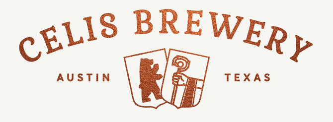 Celis Brewery Partners with Andrews Distributing in the Dallas-Fort Worth Metroplex