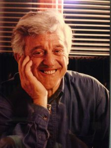 Pierre Celis