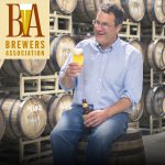Brewers Association Names Board of Directors